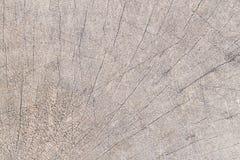 Houten textuur voor patroon en achtergrond Royalty-vrije Stock Afbeelding