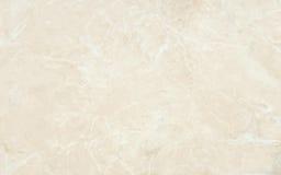 Houten Textuur zoals marmer Royalty-vrije Stock Fotografie