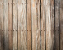 Houten textuurachtergrond stock foto