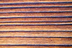Houten textuurachtergrond Stock Fotografie