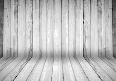 Houten textuurachtergrond Royalty-vrije Stock Fotografie