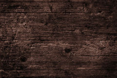 Houten textuurachtergrond Royalty-vrije Stock Foto's