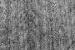 Houten textuurachtergrond Stock Afbeelding