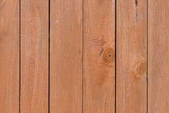 Houten textuurachtergrond Stock Foto's