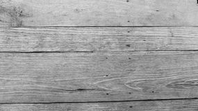 Houten textuurachtergrond Royalty-vrije Stock Foto