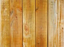 Houten textuurachtergrond bruin royalty-vrije stock afbeelding
