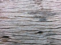 Houten textuurachtergrond, houten bureaulijst of vloer Royalty-vrije Stock Afbeeldingen