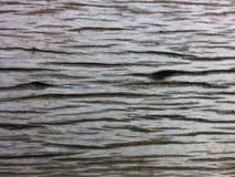 Houten textuurachtergrond, houten bureaulijst of vloer Royalty-vrije Stock Fotografie