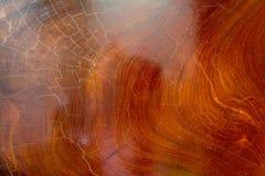 Houten textuurachtergrond, ideaal voor achtergronden en texturen royalty-vrije stock afbeelding