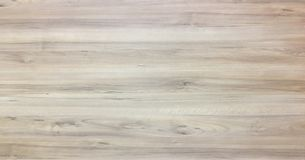 Houten textuurachtergrond, lichte eik van doorstane verontruste rustieke houten met langzaam verdwenen vernisverf die woodgrain t stock foto's