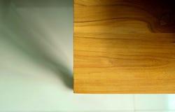 Houten textuurachtergrond naturaltimber Stock Afbeeldingen