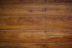 Houten textuurachtergronden Stock Foto