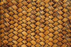 Houten textuurgebruik voor achtergrond Royalty-vrije Stock Afbeelding