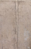 Houten textuurimitatie Royalty-vrije Stock Fotografie