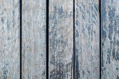 Houten textuuroppervlakte als achtergrond met oud natuurlijk patroon royalty-vrije stock foto