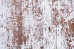 Houten textuuroppervlakte als achtergrond met oud natuurlijk patroon stock afbeeldingen