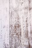 Houten textuuroppervlakte als achtergrond met oud natuurlijk patroon royalty-vrije stock afbeelding