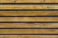 Houten uitstekende textuur Stock Foto's