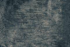 Houten van de de plank bruine kleur triplex van de achtergrond oude patroonmuur van de de textuuraard het behangwijnoogst royalty-vrije stock fotografie