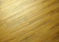 houten vloerachtergrond royalty-vrije stock afbeelding