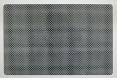 Hoven grid window Royalty Free Stock Photography