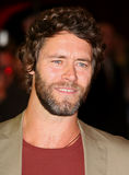 Howard Donald Stock Image