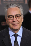 Howard Shore Stock Images