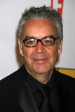 Howard Shore Stock Image