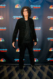 Howard Stern Image stock