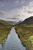 Howegrain Beck and Martindale Stock Photography