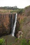 Howick waterfall Stock Photos