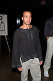 Howie D Stock Photos