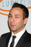 Howie Dorough Stock Photo