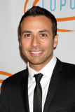 Howie Dorough Stock Photography