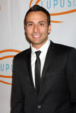 Howie Dorough Royalty Free Stock Image