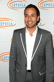 Howie Dorough Royalty Free Stock Images