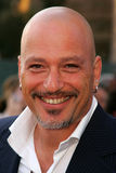 Howie Mandel Royalty Free Stock Photography