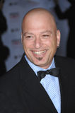 Howie Mandell Royalty Free Stock Photography