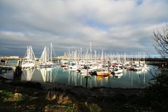 Howth stock photos