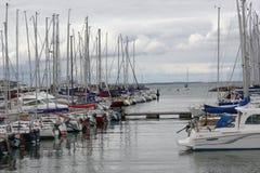 Howth, Irlandia - Fotografia Royalty Free