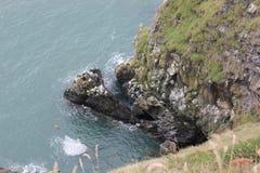 Howth, Irlandia - Zdjęcia Stock