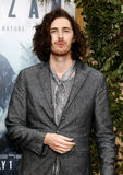 Hozier Stock Images