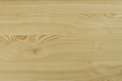 Hpaper wallpaper imitating wood decoration Royalty Free Stock Photos