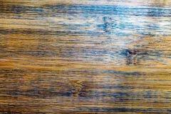 HQ влажной деревянной текстуры tilable Стоковые Изображения