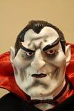 hrabiowski Dracula obraz royalty free