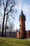 hradecmoravici nad arkivbilder