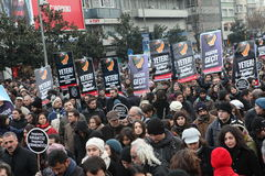 Hrant Stock Photos
