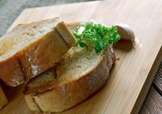 Free Hrianka Bread Stock Image - 63432181