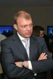 Hristo Manov Royalty Free Stock Photos
