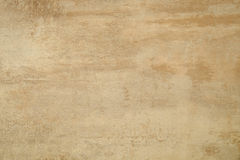 Härligt trä texturerar Arkivfoto